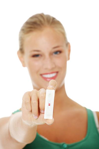 Possitive-Pregnancy-test 1
