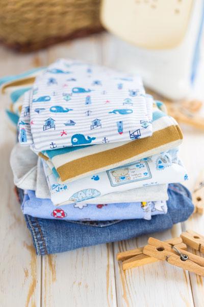 BabyBoy-clothes