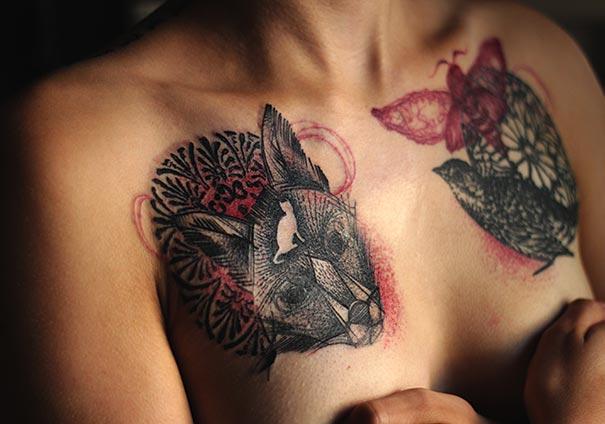 tatouaz mastektomi4