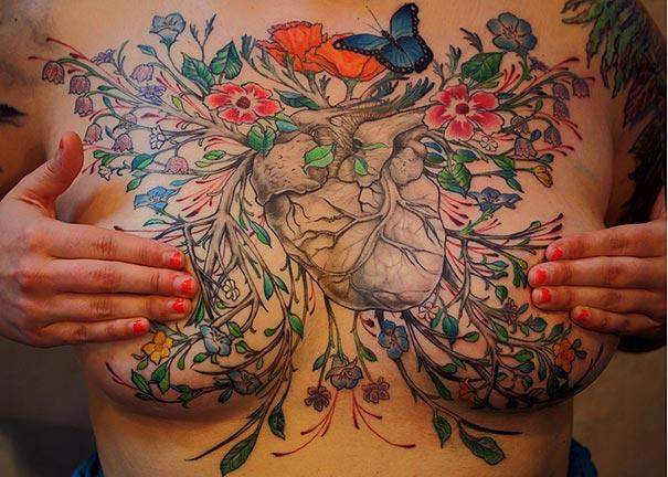 tatouaz mastektomi5