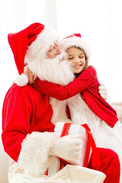 bigstock holidays christmas happiness 73079545