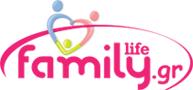FamilyLife.gr